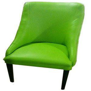 قیمت عمده صندلی بر اساس نوع مصرف
