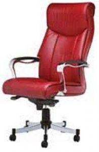 صادرات انواع صندلی طبی درجه یک