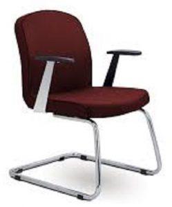 صندلی کنفرانسی
