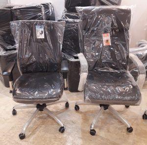 صادرات صندلی چرخدار
