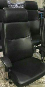 فروش صندلی مدیریتی ایرانی