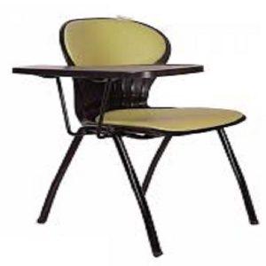 کاربردهای صندلی محصلی