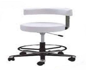 قیمت فروش صندلی دندانپزشکی