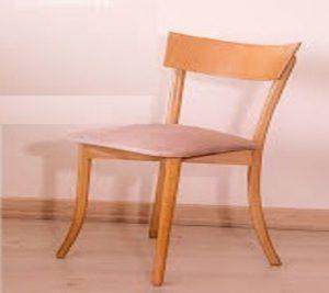 انواع صندلی ناهار خوری