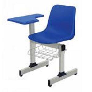 صندلی دانش آموزی برای ارگان ه