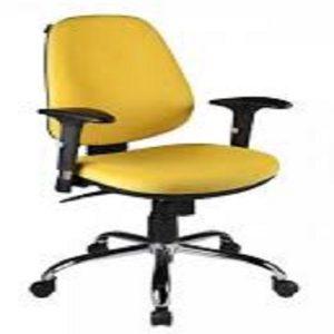 فروش انواع صندلی