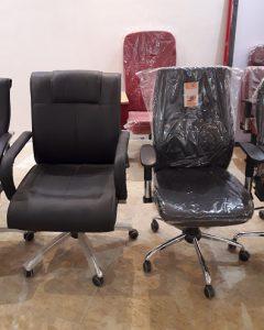صندلی کارمندی قیمت مناسب