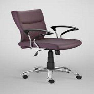 رنگ بندی صندلی گردان