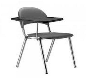 شرایط خرید صندلی دانش آموزی