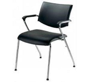 قیمت عمده صندلی ثابت در بازار