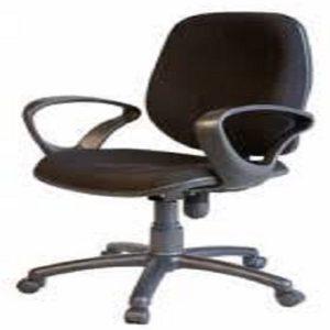 فروش صندلی های تحریر