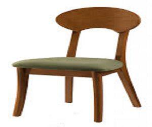 صندلی ناهارخوری آشپزخانه با کیفیت