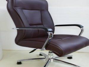 انواع صندلی چرخدار