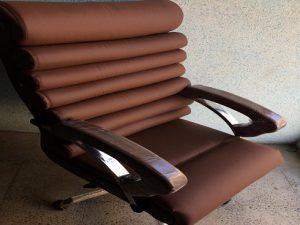 صادرات انواع صندلی مدیریتی به عراق