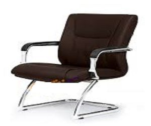 نرخ فروش صندلی ثابت