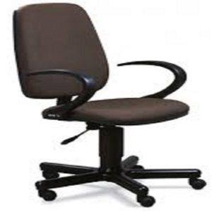 بهترین صندلی تحریر