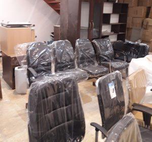 نمایندگی تهران فروش صندلی