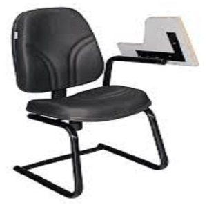 ویژگی های یک صندلی خوب