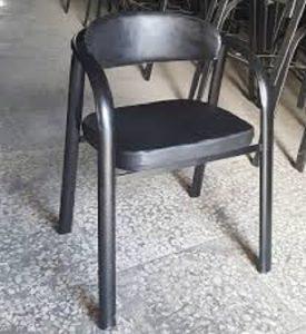 انواع صندلی با کیفیت