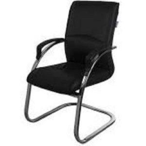 صندلی ثابت ارزان قیمت