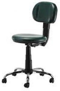قیمت صندلی آزمایشگاهی تابوره