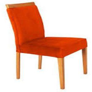 انواع قیمت صندلی بر اساس جنس
