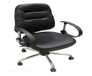 فروشنده انواع صندلی کارمندی