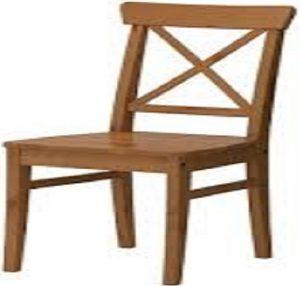 موارد استفاده خرید صندلی لهستانی