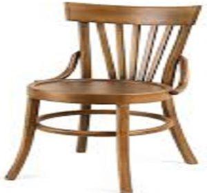 صندلی با قیمت مناسب
