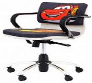 فروش صندلی نوجوان