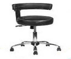 عرضه انواع مدل صندلی آرایشگاهی