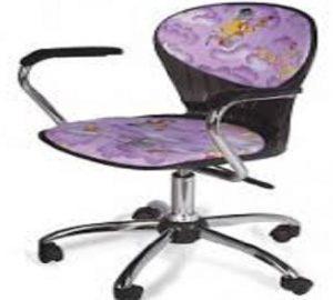 خرید صندلی نوجوان