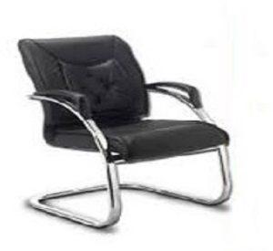 صادرات انواع صندلی انتظار به خارج