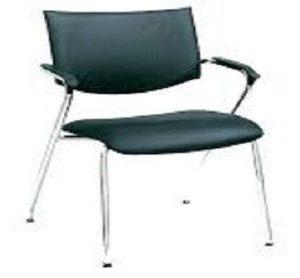 کاربرد انواع صندلی ثابت
