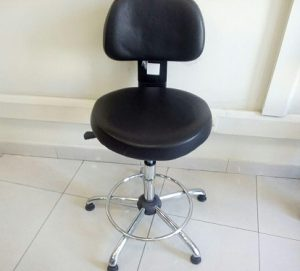انواع صندلی آزمایشگاهی در ایران