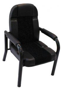 مزایای استفاده از بهترین صندلی ثابت