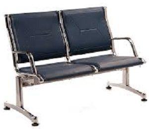 صادرات بهترین صندلی انتظار به خارج از کشور