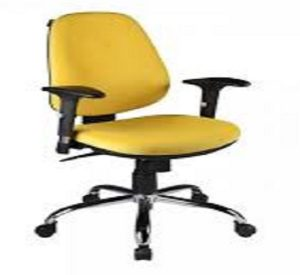انواع صندلی اداری راحتیران