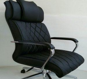 انواع صندلی طبی ایرانی جدید