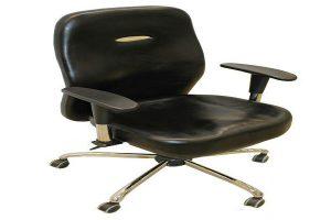 خرید عمده صندلی کارمندی ارزان