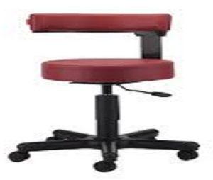 صندلی دندانپزشکی ارزان قیمت جدید
