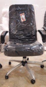 ارزان ترین صندلی کارمندی