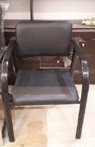 بازرگانی فروش صندلی انتظار اداری