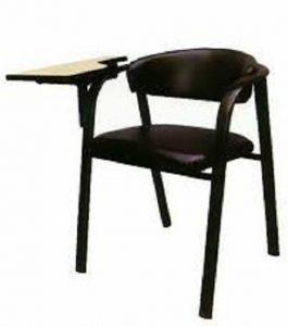 مزیت های صندلی های ام پی محصلی خوب