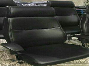 فروش بهترین صندلی اداری