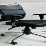 انواع صندلی کارمندی ایرانی