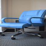 خرید انواع صندلی اداری
