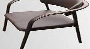 خرید صندلی MP