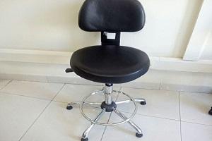 صندلی تابوره قیمت