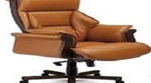 قیمت انواع صندلی طبی